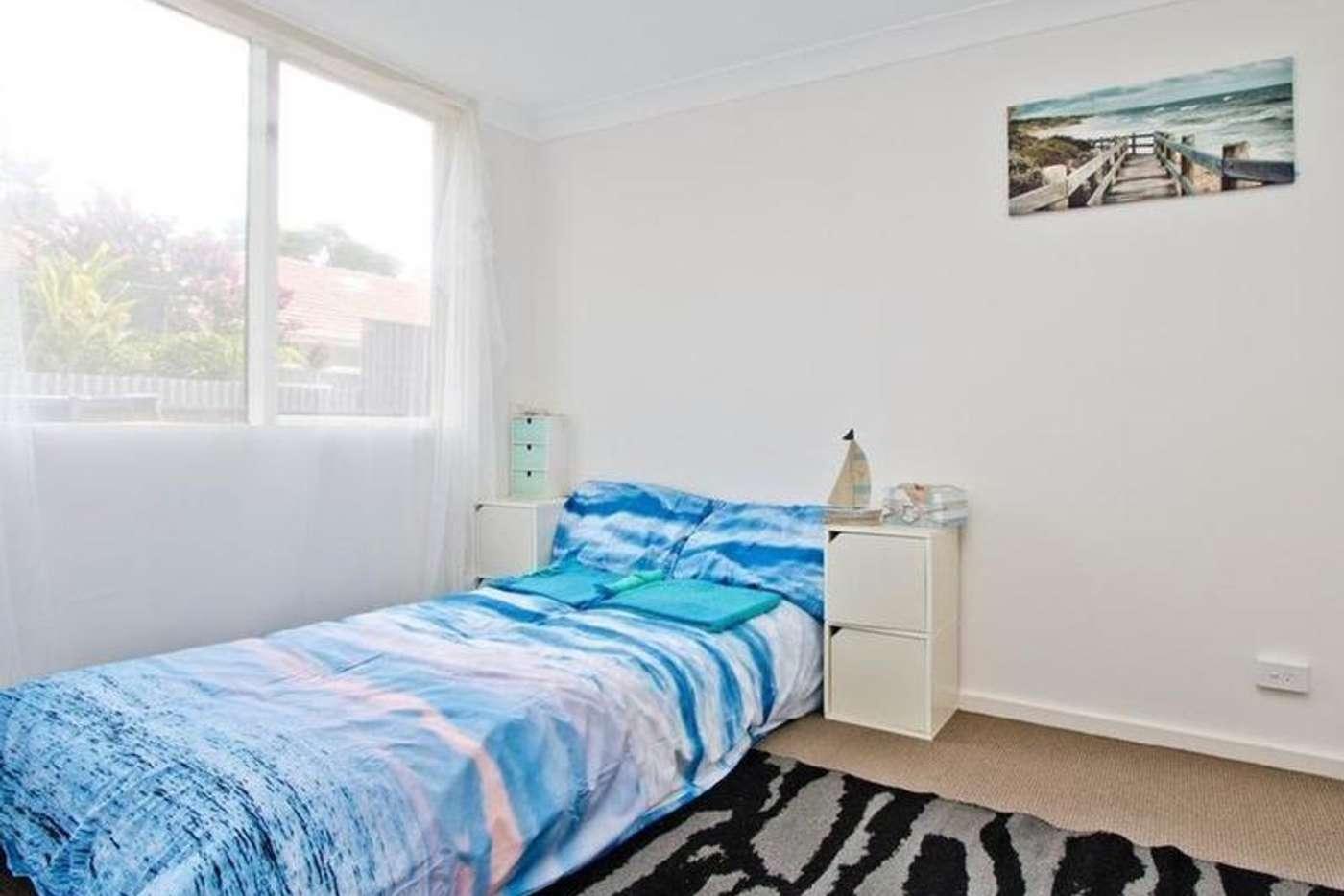 Fifth view of Homely unit listing, 10/2 Ferguson Street, Glenelg North SA 5045