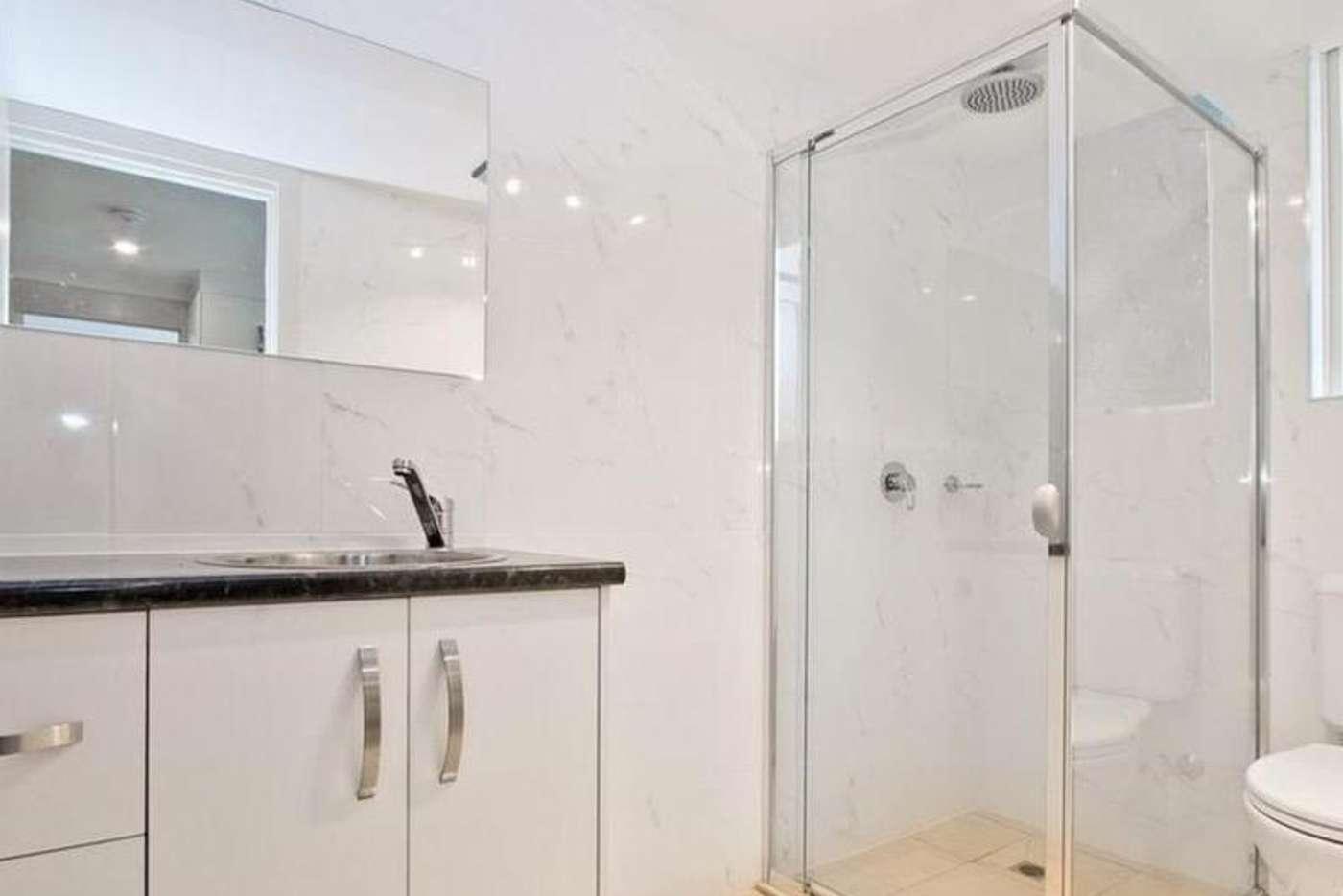Sixth view of Homely unit listing, 10/2 Ferguson Street, Glenelg North SA 5045