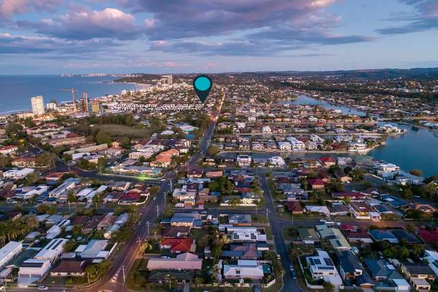6/8 Nalla Court, Palm Beach QLD 4221