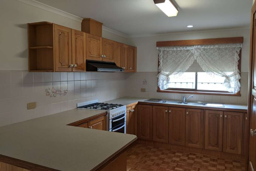 Fifth view of Homely house listing, 11 Roadshow Drive, Wodonga VIC 3690