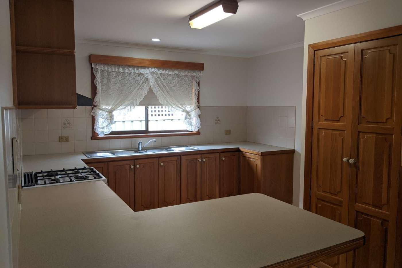Sixth view of Homely house listing, 11 Roadshow Drive, Wodonga VIC 3690