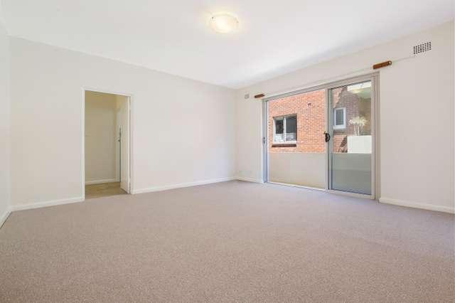 7/5 Isabel Avenue, Vaucluse NSW 2030