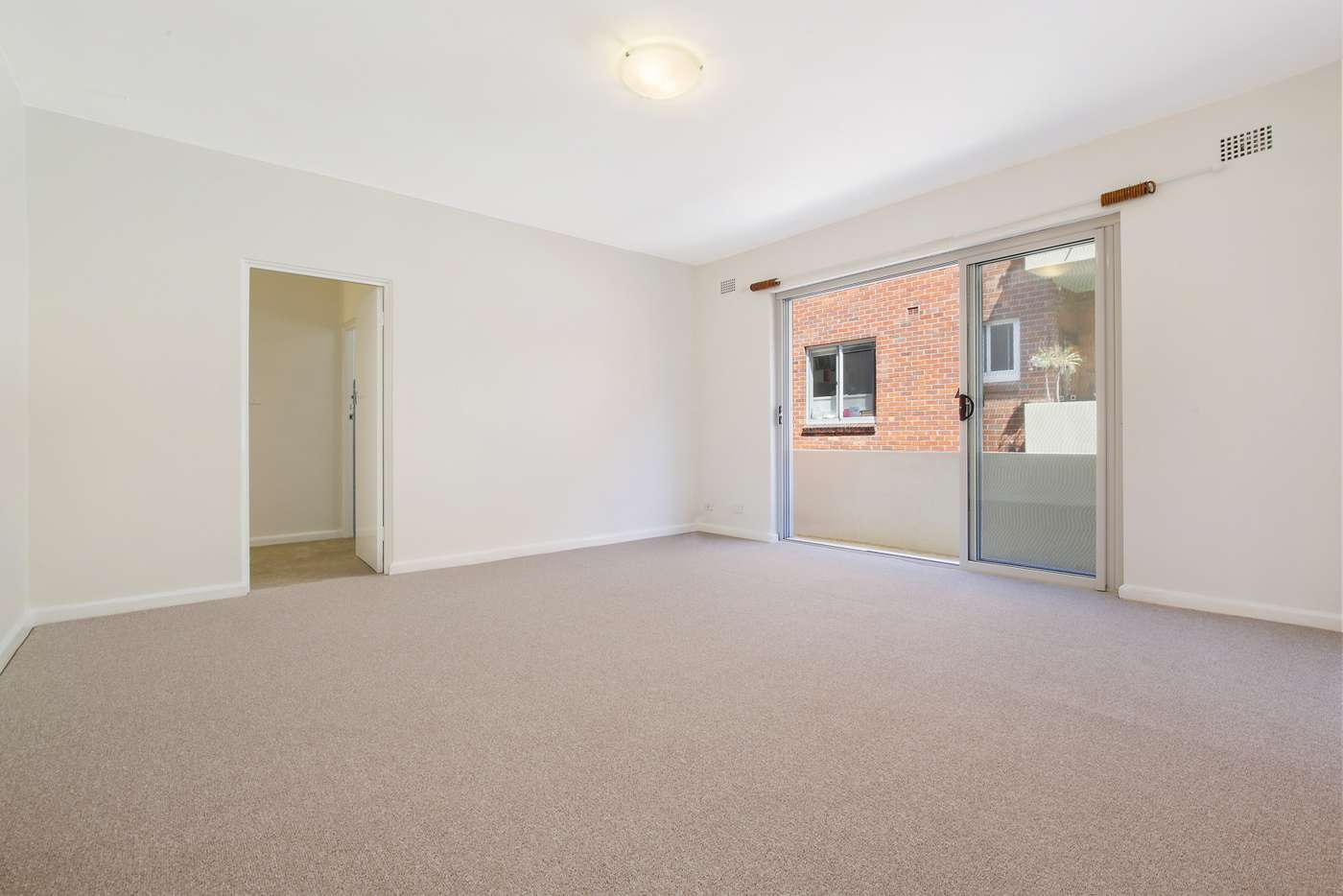 Main view of Homely apartment listing, 7/5 Isabel Avenue, Vaucluse NSW 2030