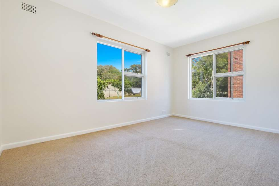 Third view of Homely apartment listing, 7/5 Isabel Avenue, Vaucluse NSW 2030