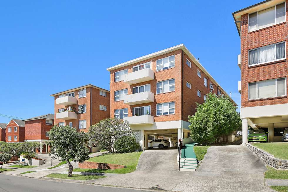 Fifth view of Homely apartment listing, 7/5 Isabel Avenue, Vaucluse NSW 2030