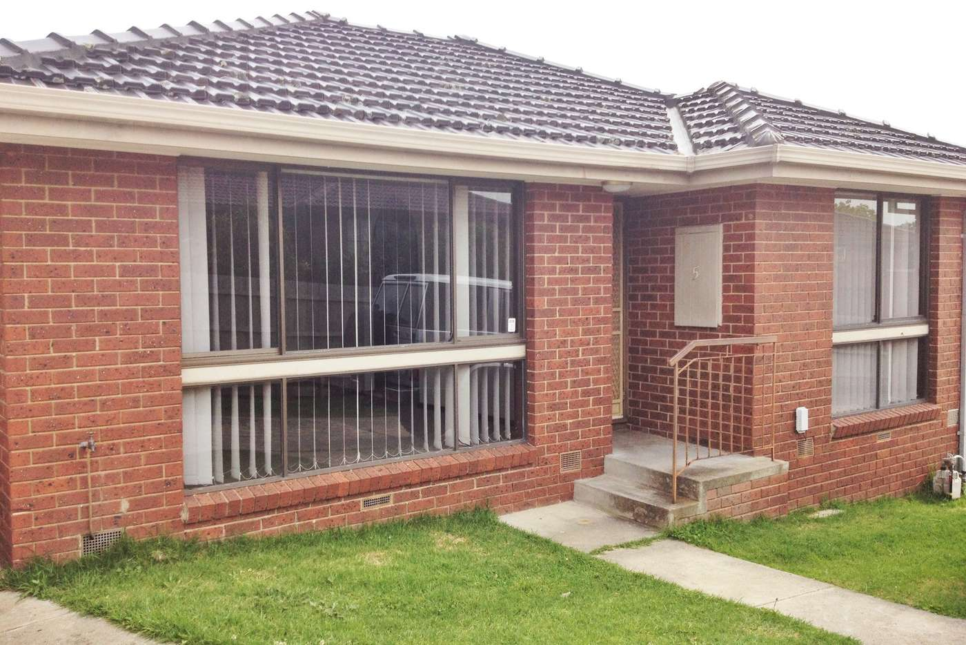 Main view of Homely unit listing, 5/32 Dunblane Road, Noble Park VIC 3174