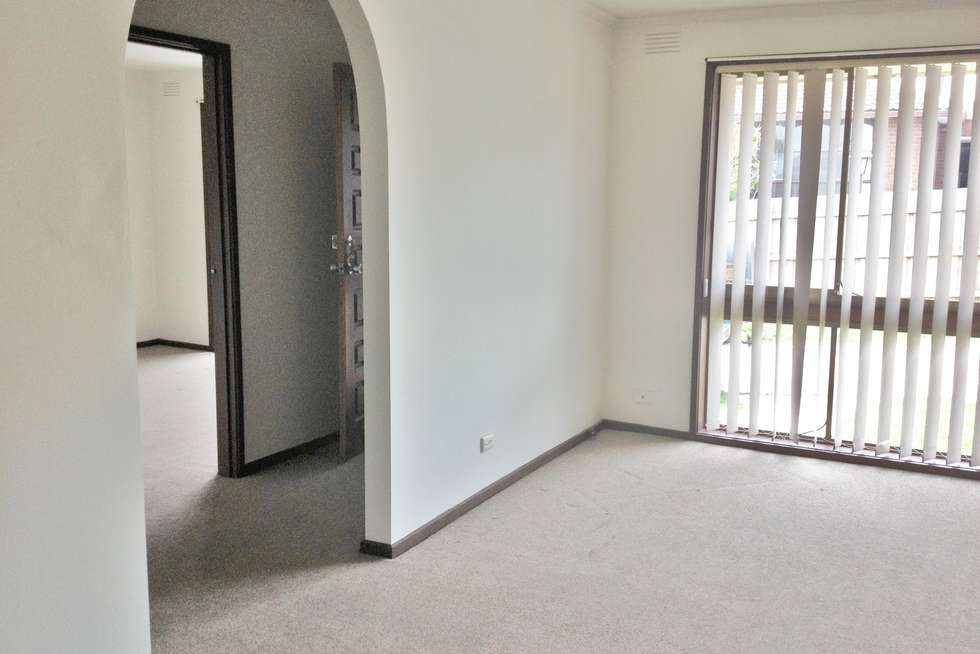 Third view of Homely unit listing, 5/32 Dunblane Road, Noble Park VIC 3174