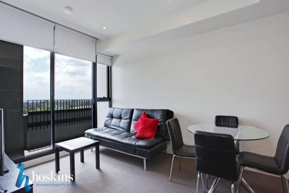 Fourth view of Homely apartment listing, 707B/1-19 Colombo Street, Mitcham VIC 3132