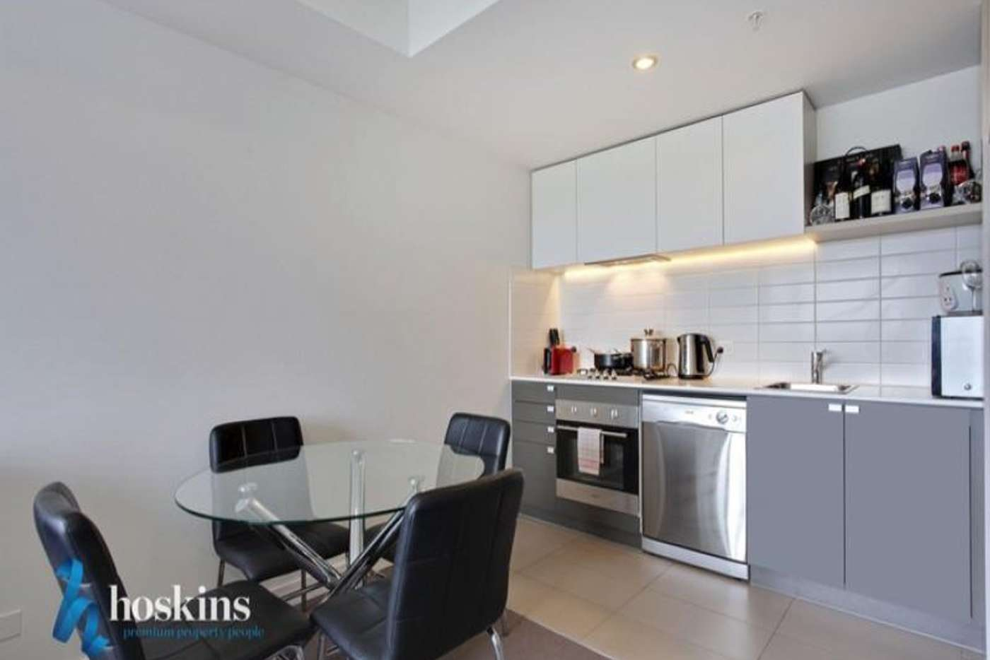 Fifth view of Homely apartment listing, 707B/1-19 Colombo Street, Mitcham VIC 3132
