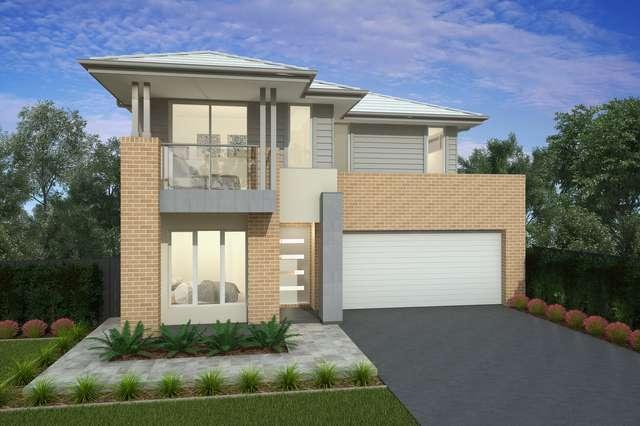 6185 Bracken Drive, Denham Court NSW 2565