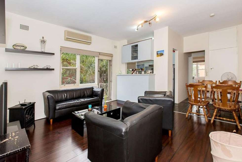 Second view of Homely unit listing, 10/14 The Boulevarde, Brighton-le-sands NSW 2216