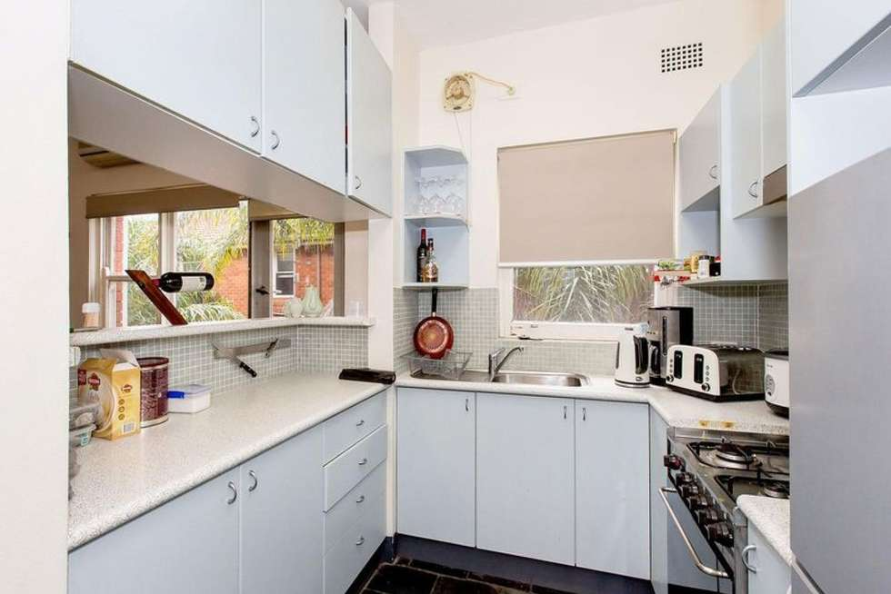 Third view of Homely unit listing, 10/14 The Boulevarde, Brighton-le-sands NSW 2216