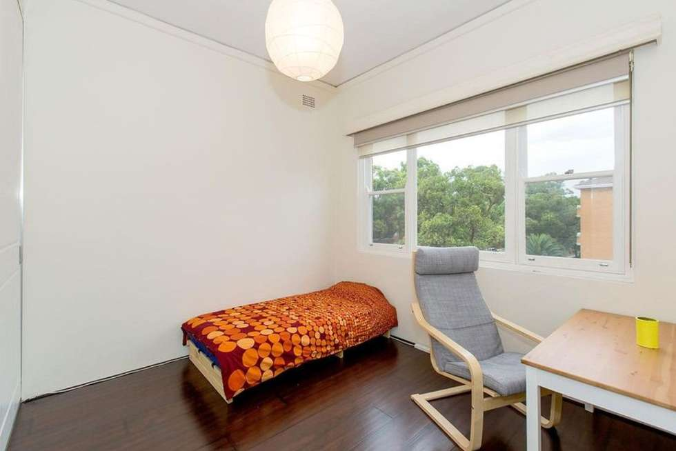 Fourth view of Homely unit listing, 10/14 The Boulevarde, Brighton-le-sands NSW 2216