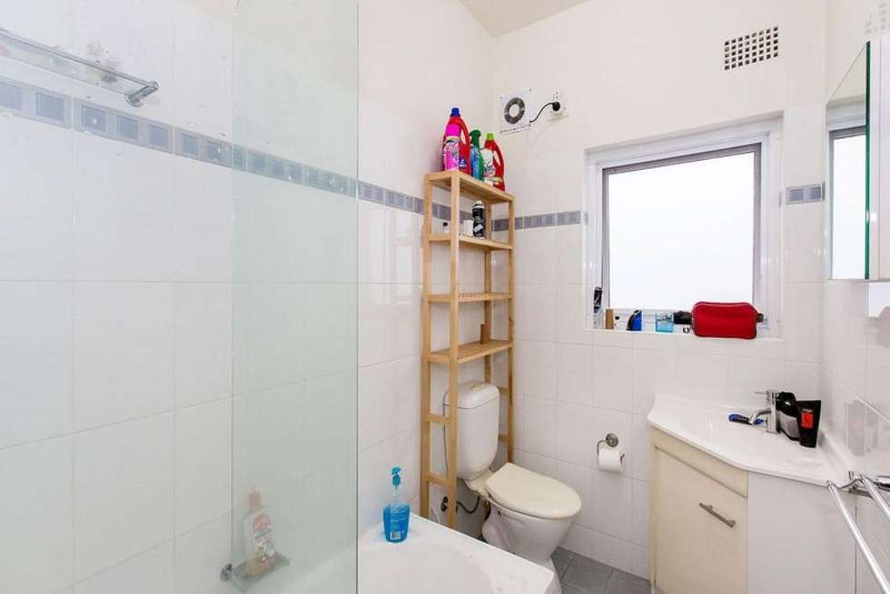 Fifth view of Homely unit listing, 10/14 The Boulevarde, Brighton-le-sands NSW 2216
