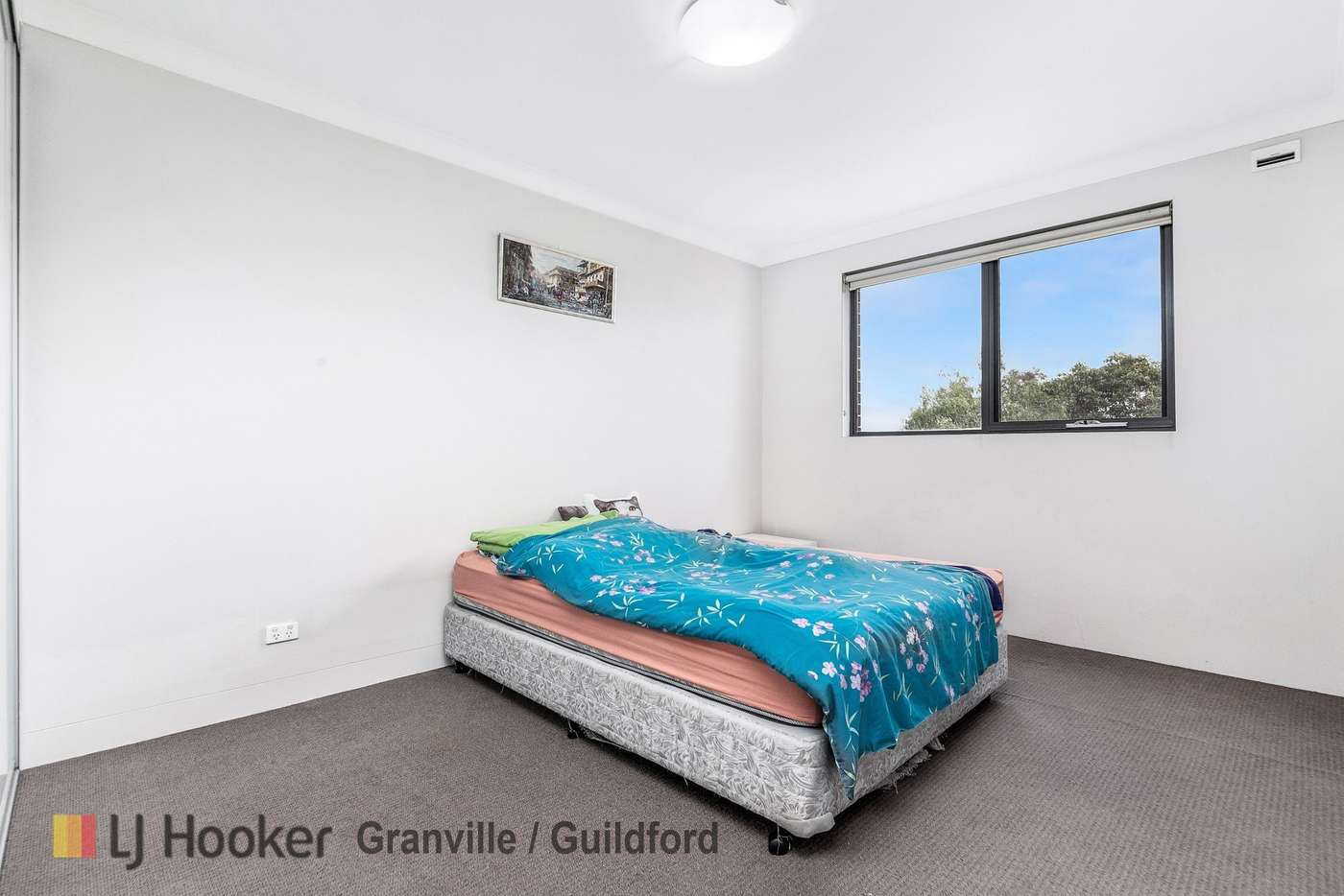 Fifth view of Homely unit listing, 17/121-127 Railway Parade, Granville NSW 2142