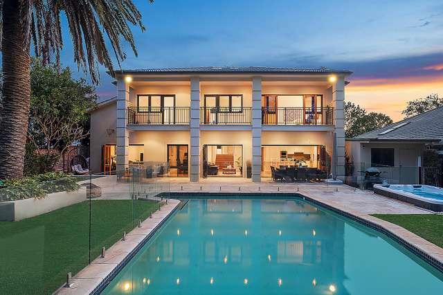 5 Warrowa Avenue, West Pymble NSW 2073