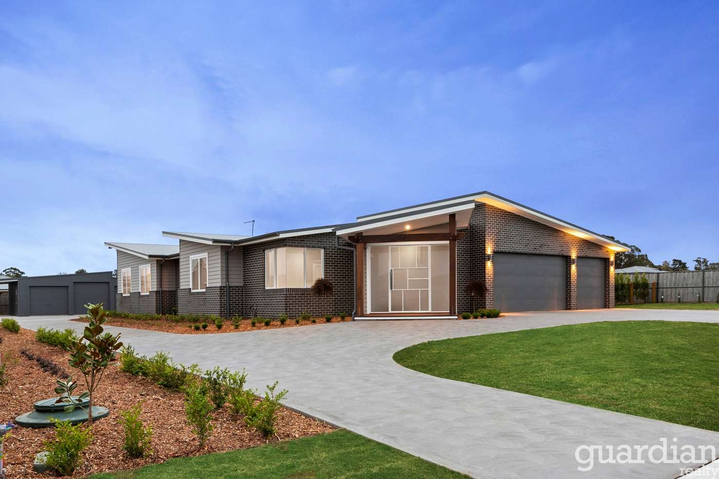 Main view of Homely house listing, 3 Mahony Street, Pitt Town NSW 2756