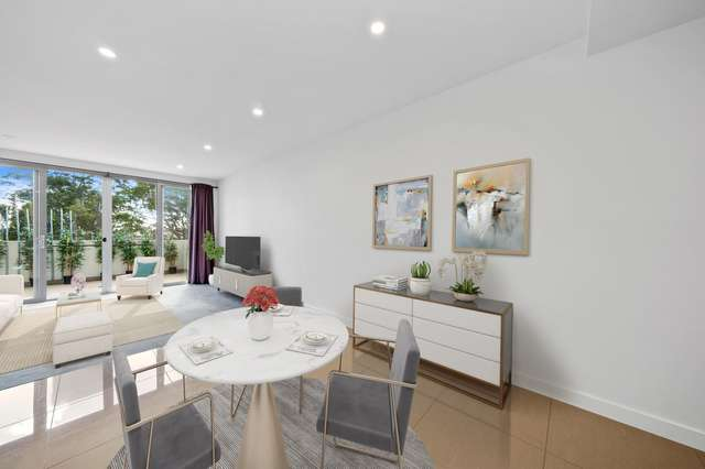 1201/169-177 Mona Vale Road, St Ives NSW 2075