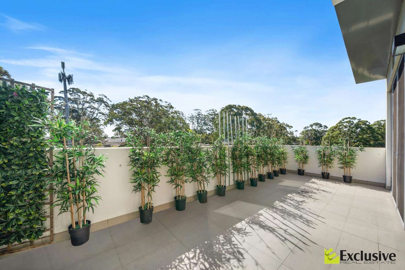 Sixth view of Homely apartment listing, 1201/169-177 Mona Vale Road, St Ives NSW 2075