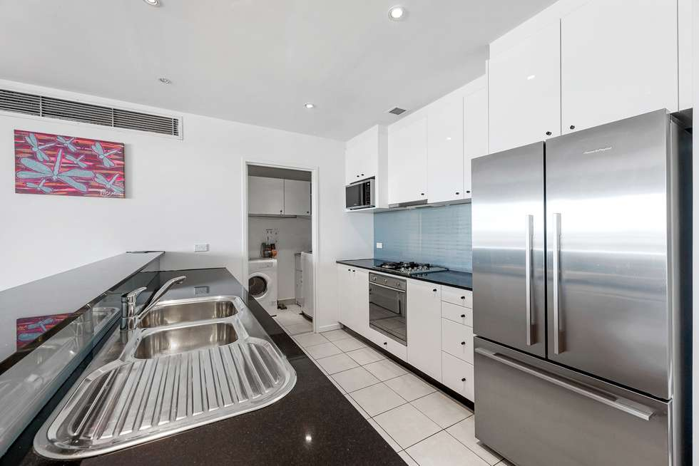 Fourth view of Homely apartment listing, 2201/355 Kent Street, Sydney NSW 2000