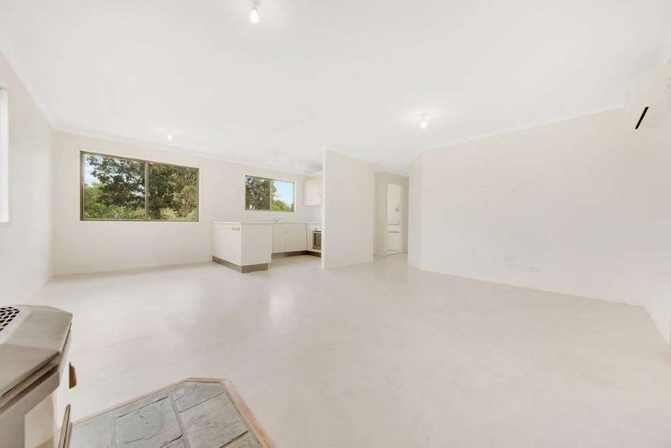 Third view of Homely house listing, 9 Lister Street, Apple Tree Creek QLD 4660