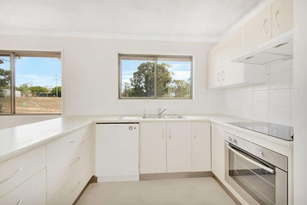 Fourth view of Homely house listing, 9 Lister Street, Apple Tree Creek QLD 4660