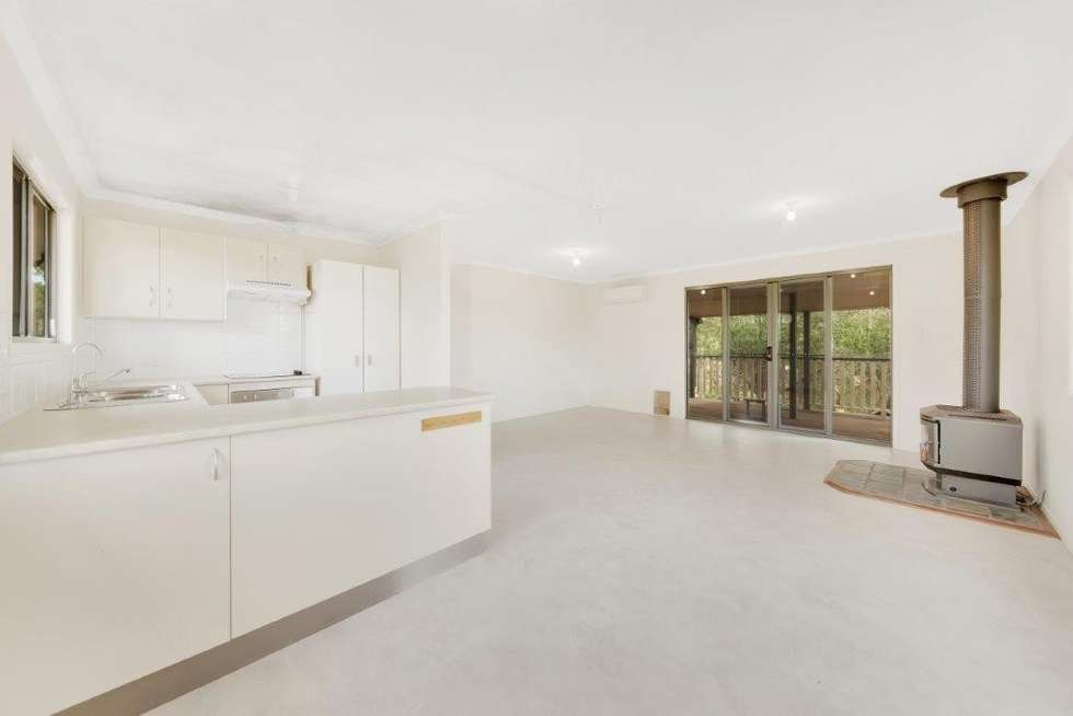 Fifth view of Homely house listing, 9 Lister Street, Apple Tree Creek QLD 4660