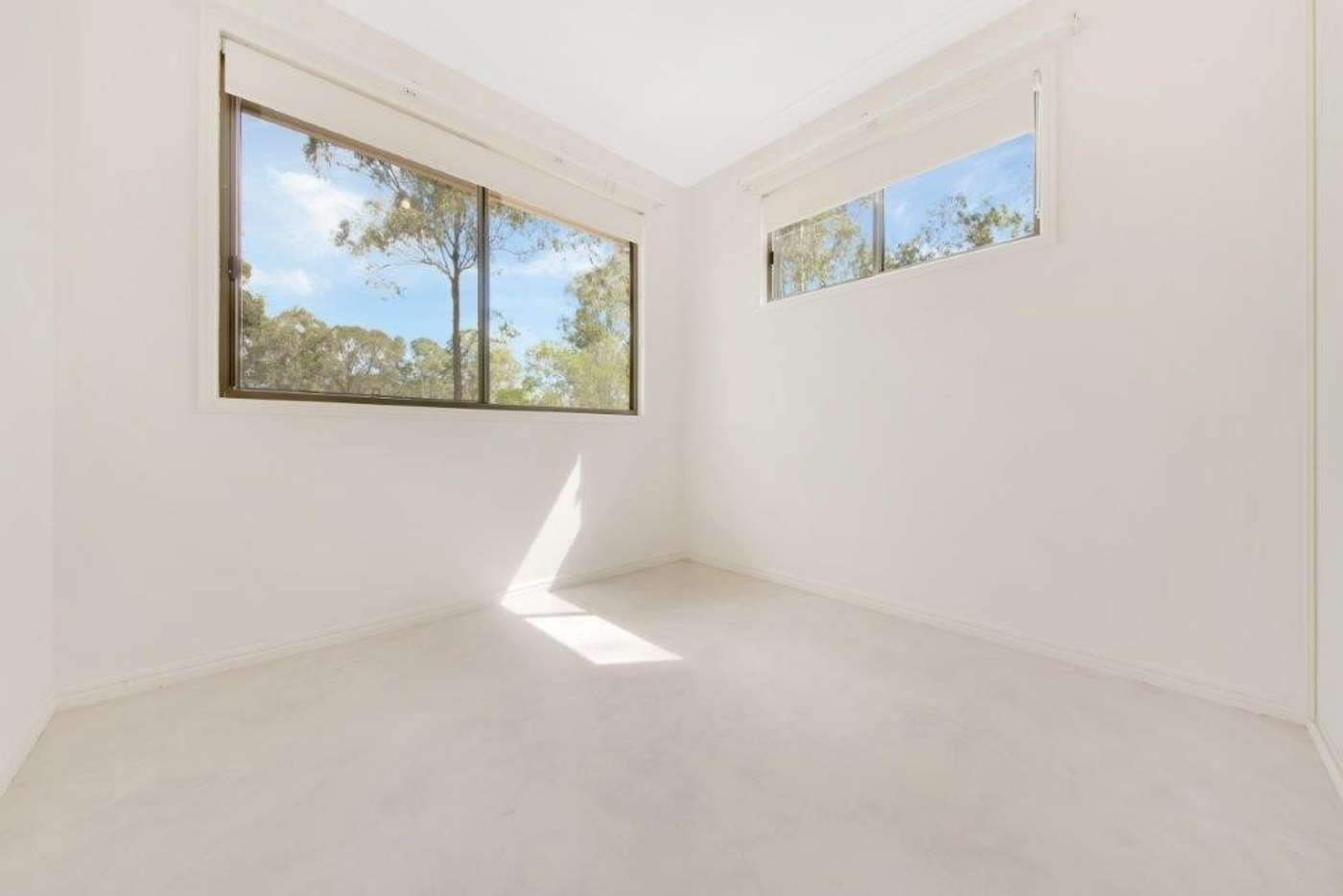 Sixth view of Homely house listing, 9 Lister Street, Apple Tree Creek QLD 4660