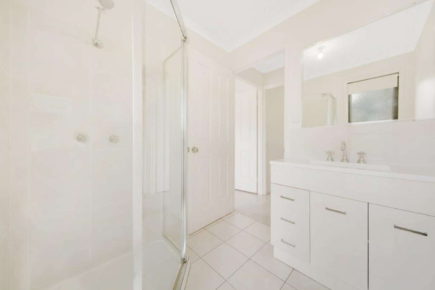 Seventh view of Homely house listing, 9 Lister Street, Apple Tree Creek QLD 4660