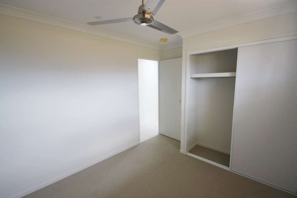 Second view of Homely house listing, 2 Ioannou Place, Coomera QLD 4209