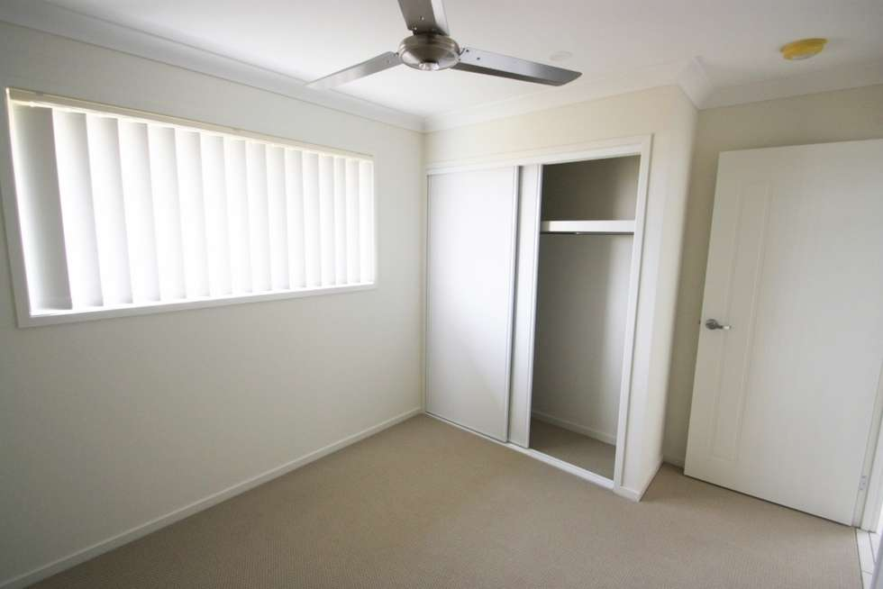 Fourth view of Homely house listing, 2 Ioannou Place, Coomera QLD 4209