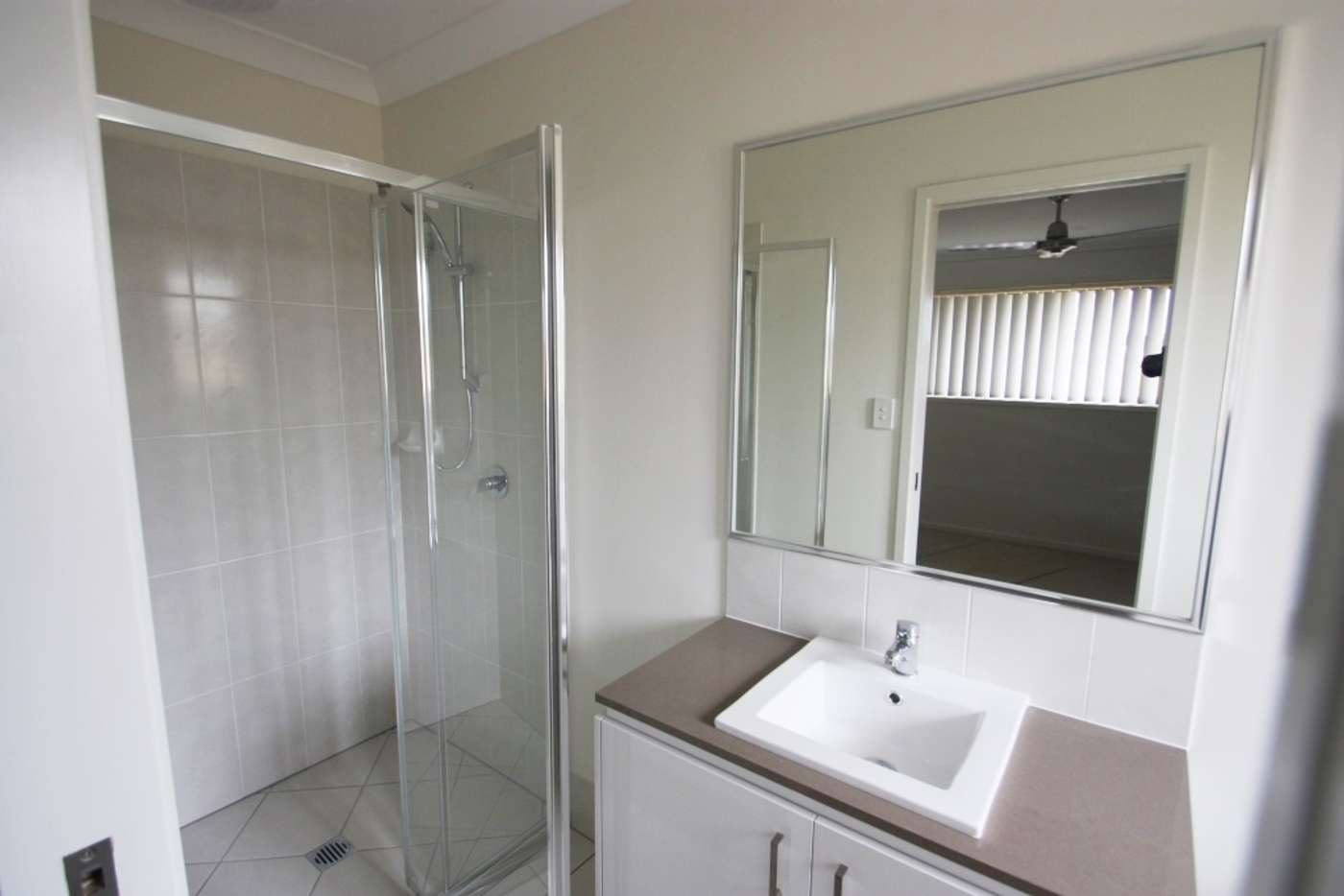 Seventh view of Homely house listing, 2 Ioannou Place, Coomera QLD 4209