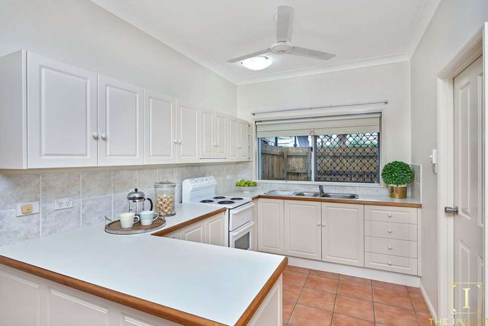 Fourth view of Homely unit listing, 4/16-18 Corkill Street, Freshwater QLD 4870