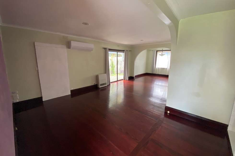 Fourth view of Homely house listing, 2/18B Bridges Avenue, Coburg VIC 3058