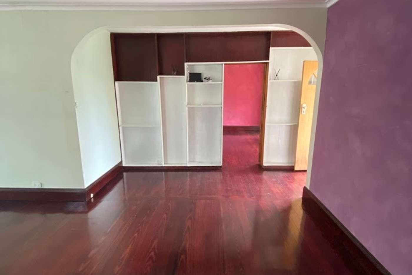 Sixth view of Homely house listing, 2/18B Bridges Avenue, Coburg VIC 3058
