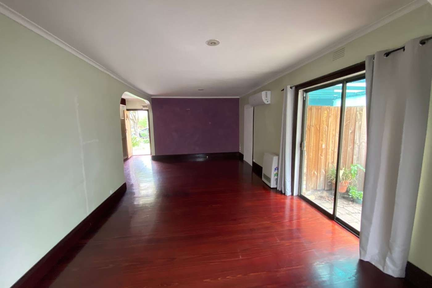 Seventh view of Homely house listing, 2/18B Bridges Avenue, Coburg VIC 3058