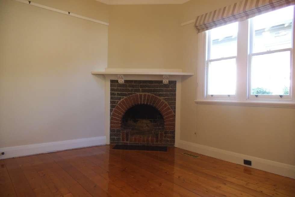 Fourth view of Homely house listing, 9 Jamieson Street, Coburg VIC 3058