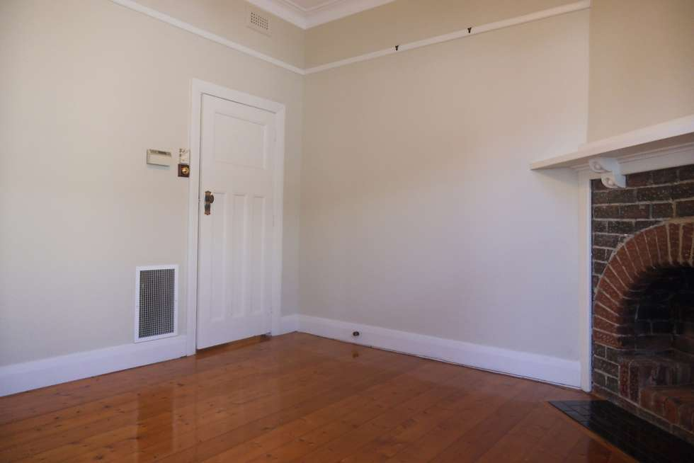 Fifth view of Homely house listing, 9 Jamieson Street, Coburg VIC 3058