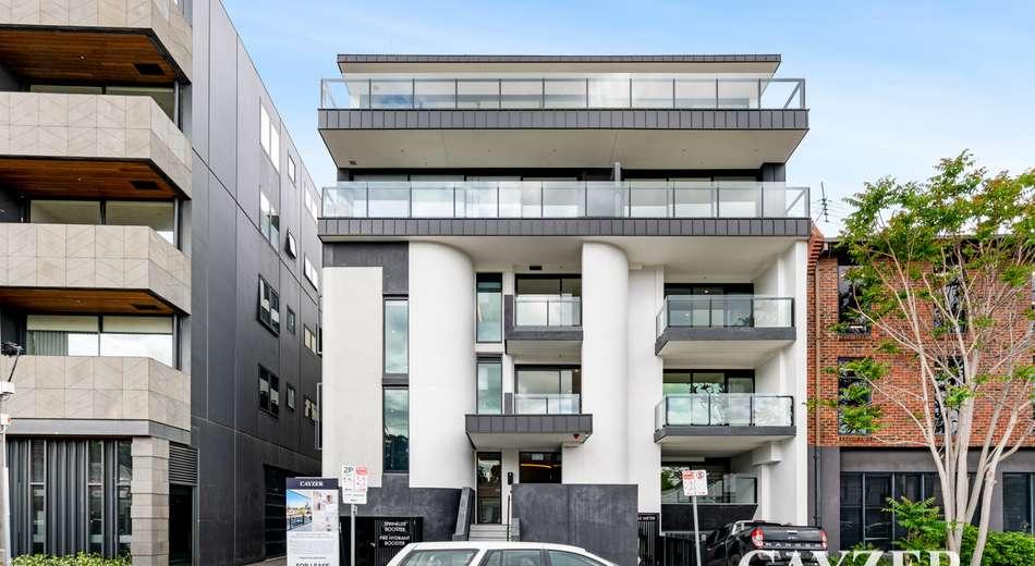 1/81 Palmerston Crescent, South Melbourne VIC 3205