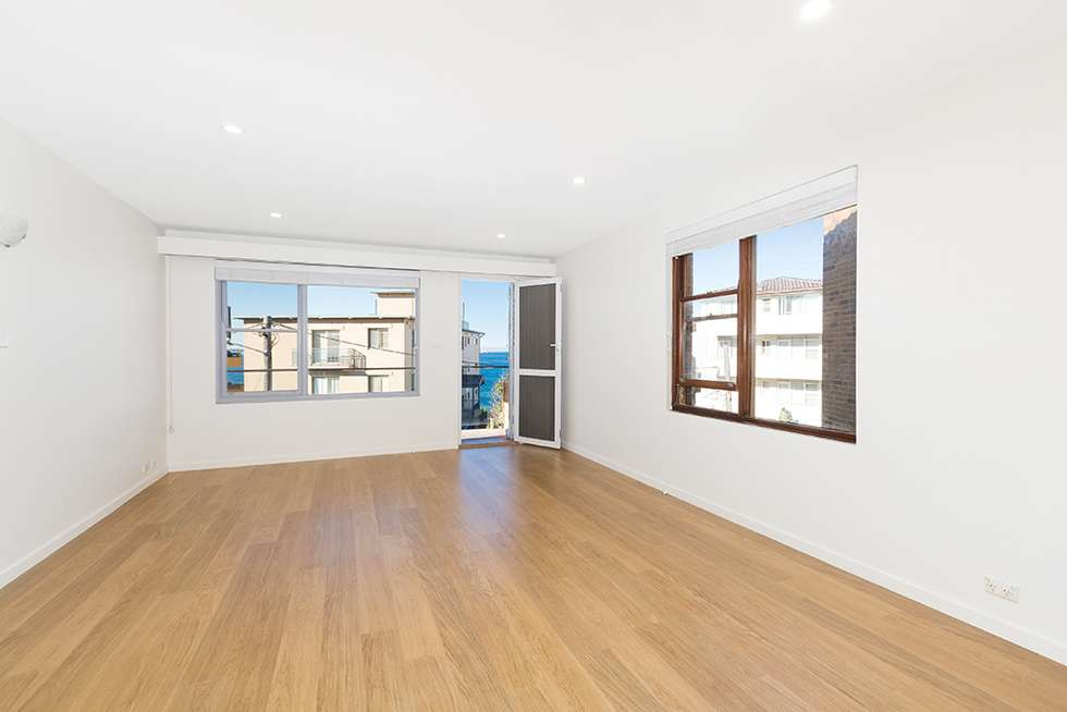 Second view of Homely apartment listing, 4/4 Elizabeth Place, Cronulla NSW 2230