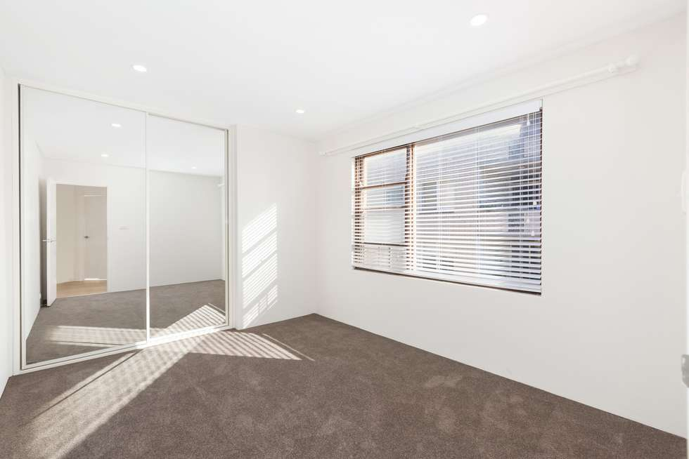 Third view of Homely apartment listing, 4/4 Elizabeth Place, Cronulla NSW 2230