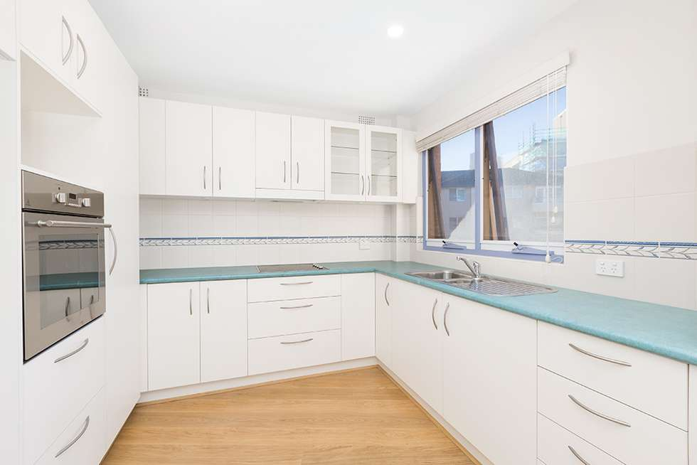 Fourth view of Homely apartment listing, 4/4 Elizabeth Place, Cronulla NSW 2230