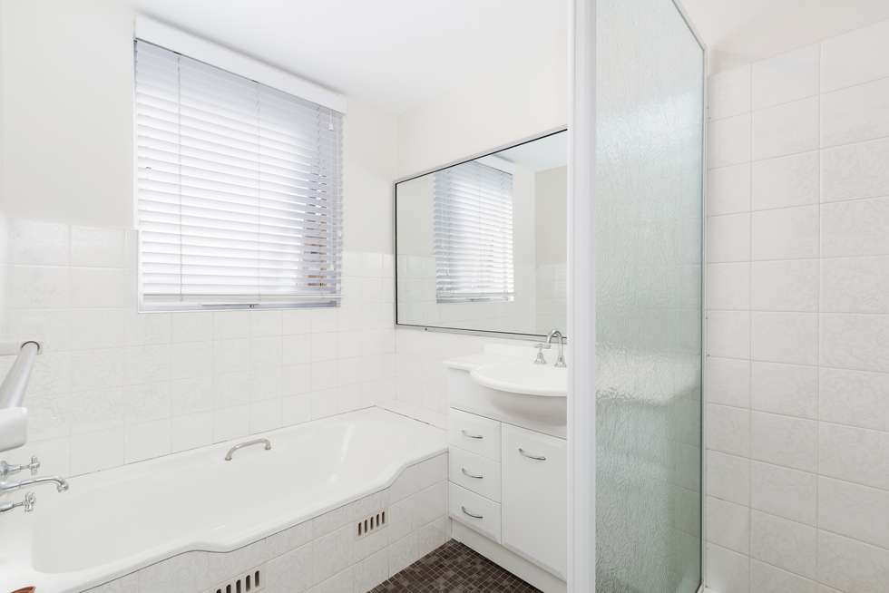 Fifth view of Homely apartment listing, 4/4 Elizabeth Place, Cronulla NSW 2230