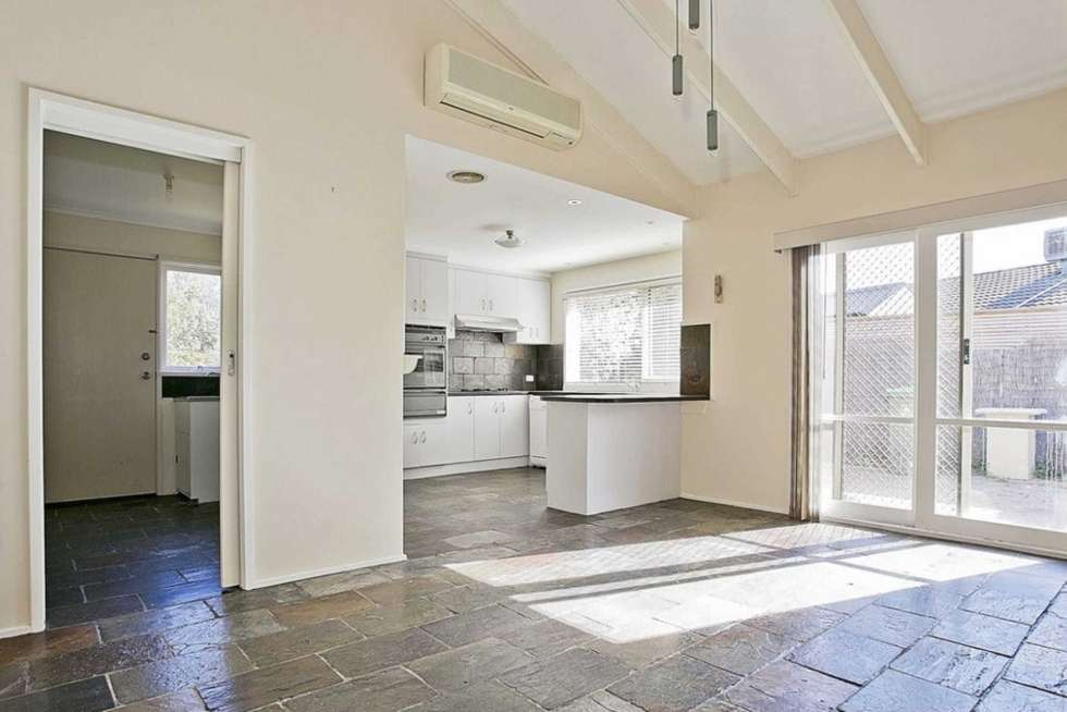 Third view of Homely house listing, 4 Mirambeek Road, Hoppers Crossing VIC 3029