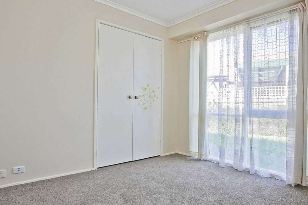 Fifth view of Homely house listing, 4 Mirambeek Road, Hoppers Crossing VIC 3029