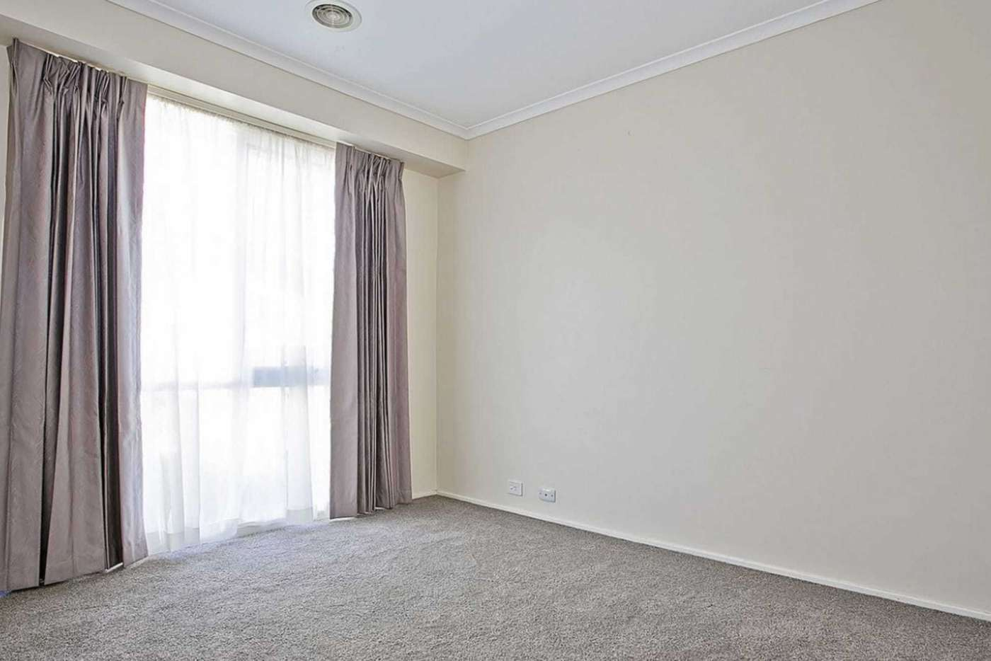 Sixth view of Homely house listing, 4 Mirambeek Road, Hoppers Crossing VIC 3029