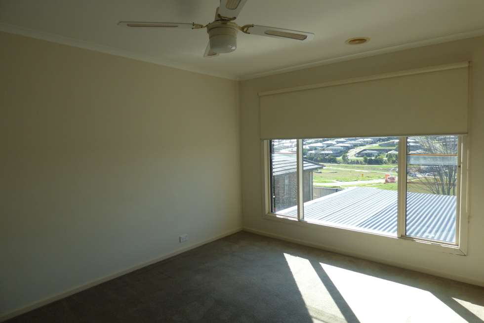 Fourth view of Homely house listing, 57 Walker Drive, Drouin VIC 3818