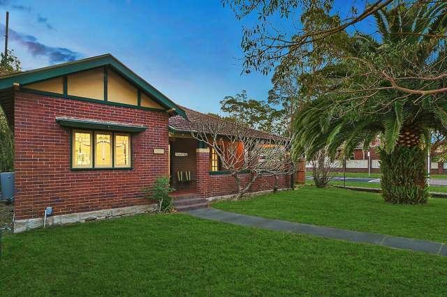 456 Penshurst Street, Roseville NSW 2069