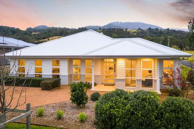 2 Bowlers Close, Kangaroo Valley NSW 2577