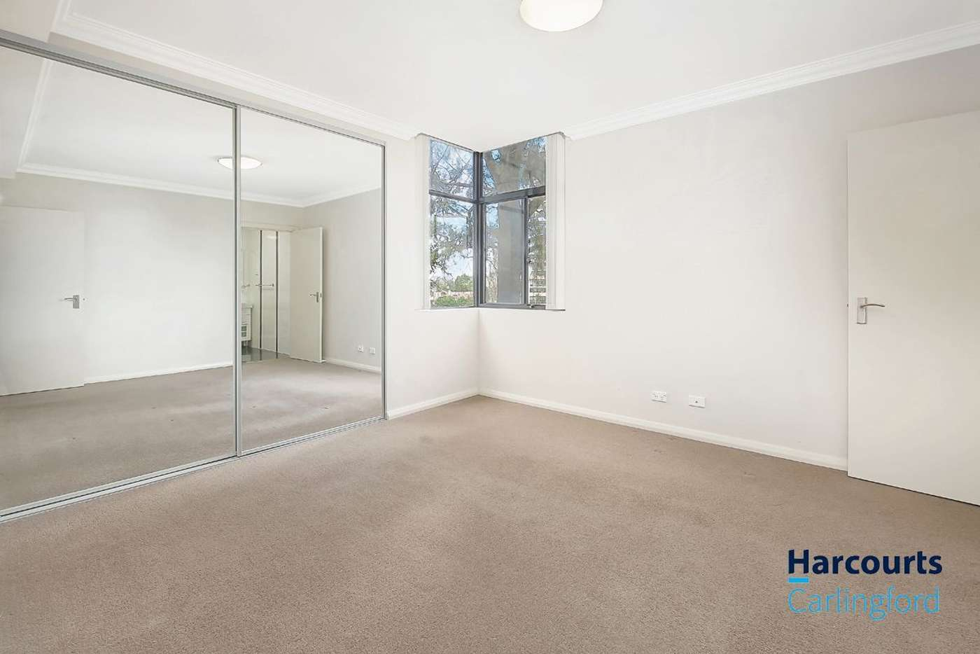 Seventh view of Homely apartment listing, 61/8-10 Boundary Road, Carlingford NSW 2118